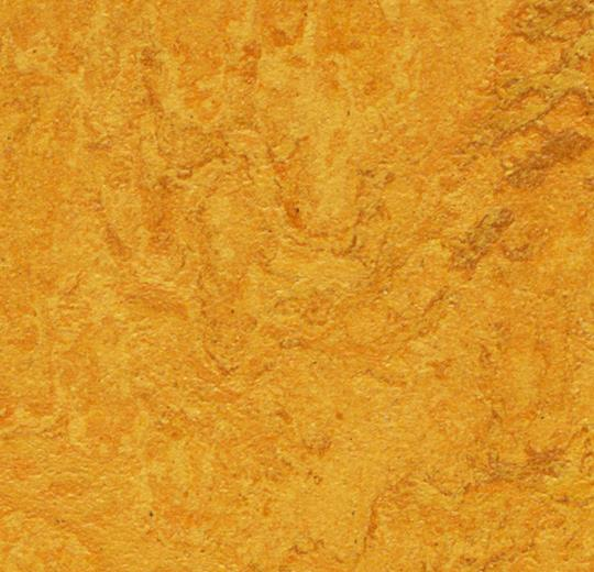Натуральный линолеум MARMOLEUM FORBO 3125 golden sunset