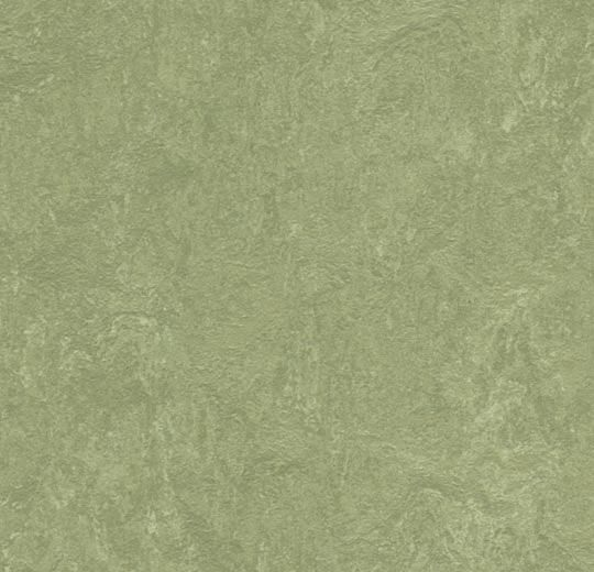 Натуральный линолеум MARMOLEUM FORBO 3240 willow