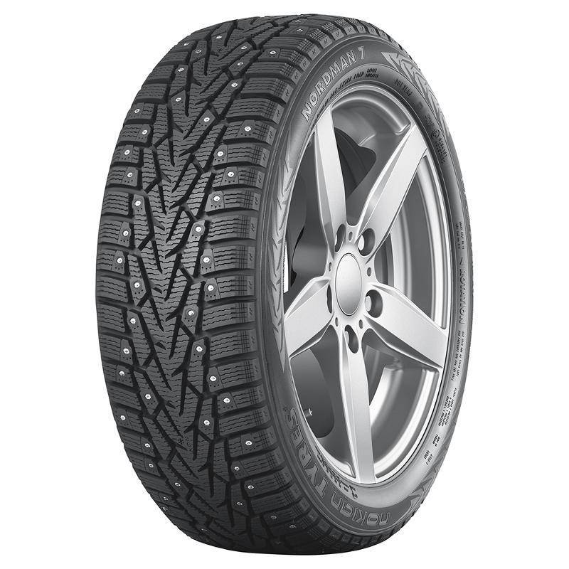 Автошина 255/50 R19 Continental ICE CONTACT4x4BD Германия