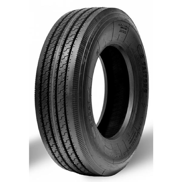 315/70 R22,5 TaiTong HS-201 руль